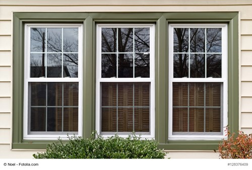 Choosing Replacement Windows for Your Home