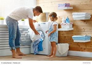 Simplify Life When Choosing Your Next Home