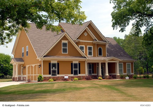 What Comes Next After Accepting An Offer on Your Home