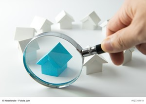 Revamp Your Homebuying Strategy