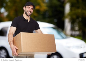 Tips for Finding the Right Moving Company