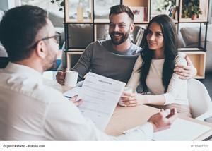 Questions to Consider If a Home Seller Rejects Your Proposal