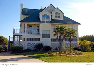 What to Include in a Florida Luxury House Listing