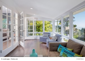 First-Time Home Seller Tips: Bolster Your House's Interior