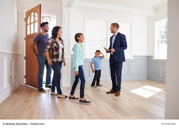 6 Major Selling Points for Your Home That You May Be Forgetting to Advertise
