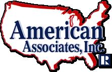 American Associates Inc