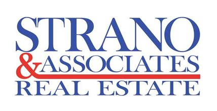Strano & Associates