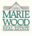 Marie T. Wood Realtors®