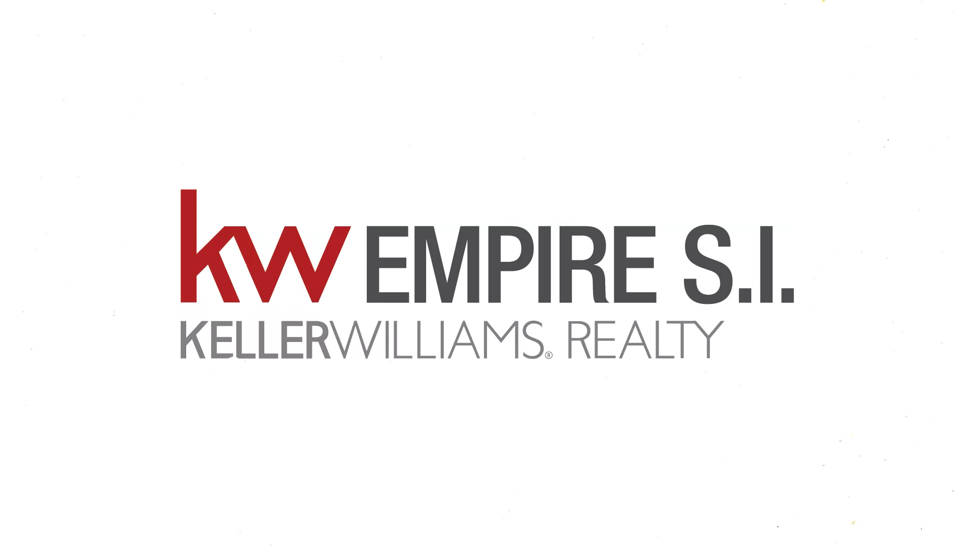 Keller Williams Realty Empire Si