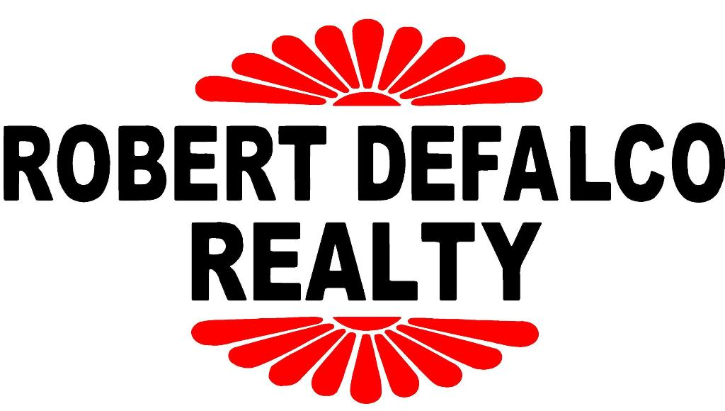 Robert DeFalco Realty, Inc.