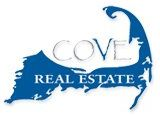 Cove Real Estate