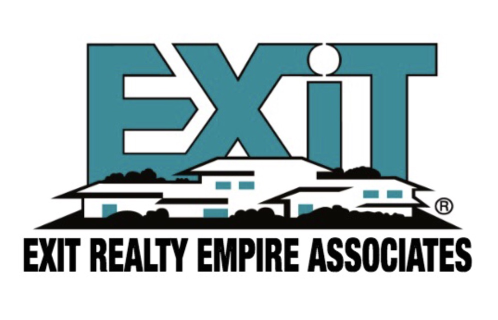 EXIT Realty Empire Associates