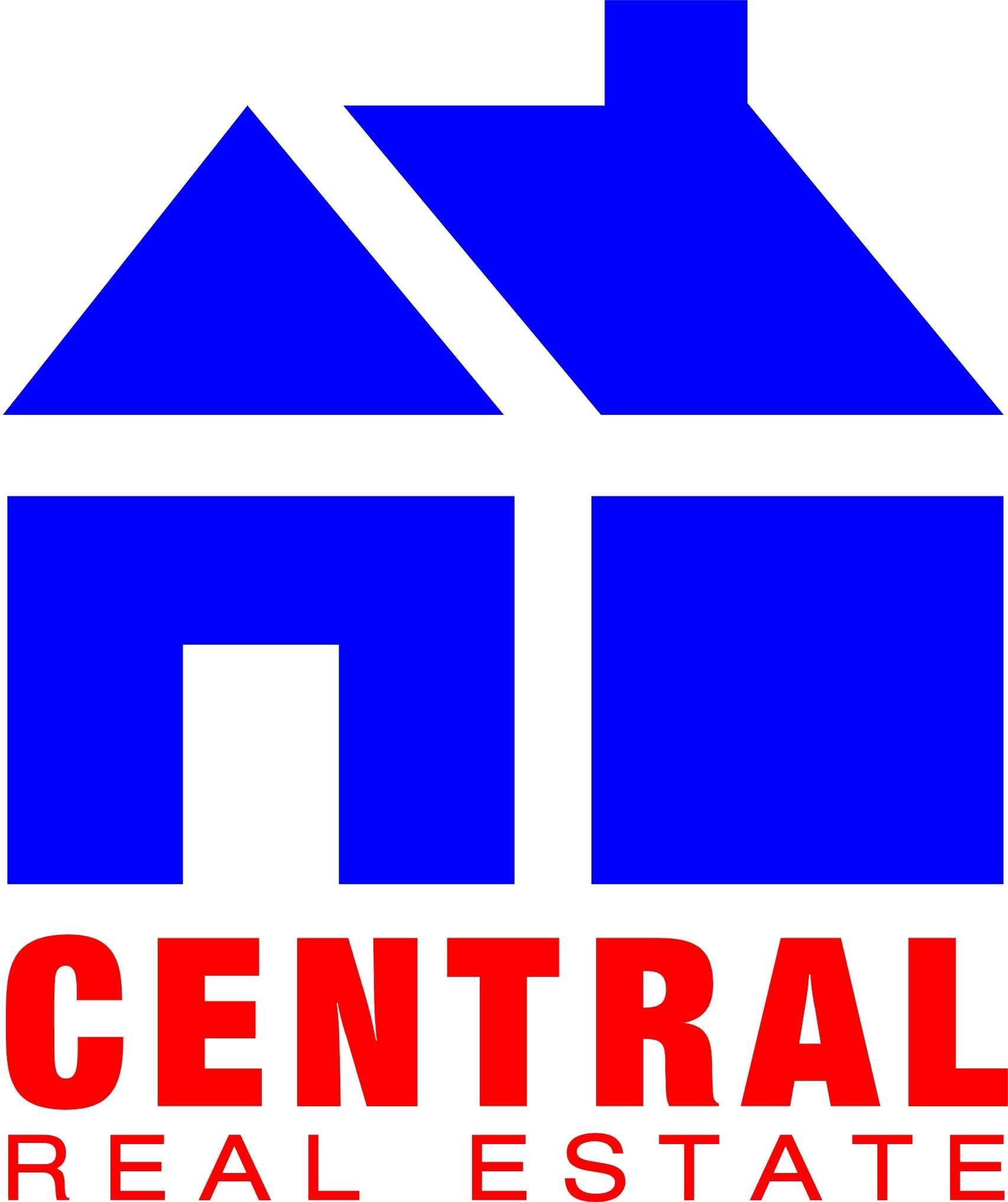 Central Real Estate