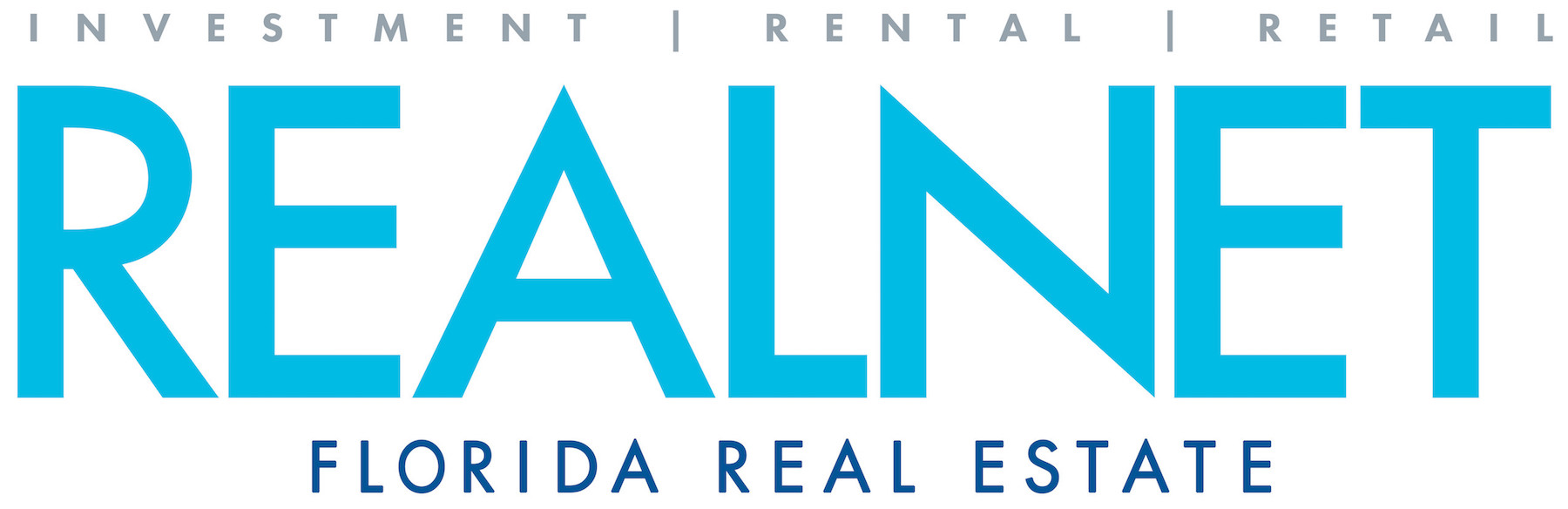 Realnet Florida Real Estate
