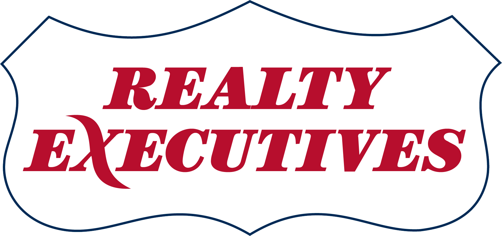 Realty Executives Metro South