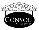 Consoli Realty Group