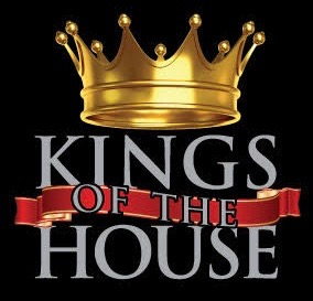 Kings Of The House LLC
