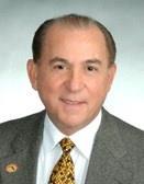 Sandor R Ochoa, P.A.