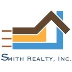 Smith Realty Inc