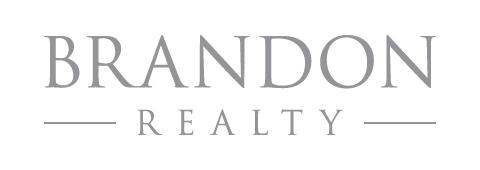 Brandon Realty