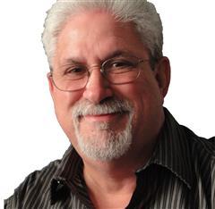 Steve Warren, Realtor®