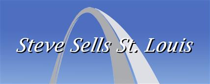 Keller Williams Realty St Louis