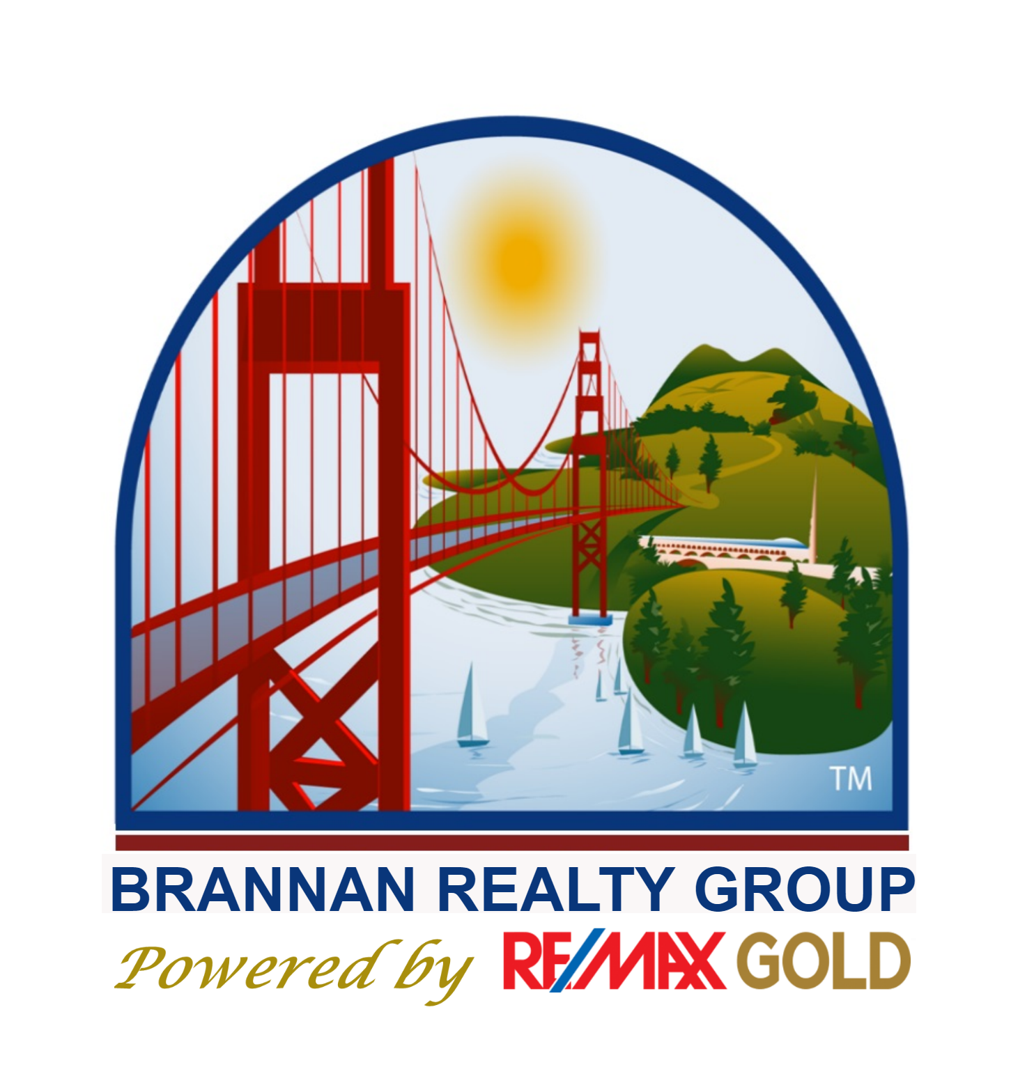 Brannan Realty Group Powered by RE/MAX Gold