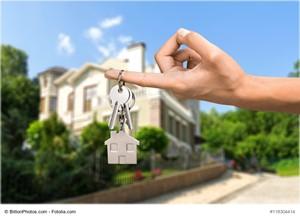 Homebuyer Tips: Enjoy a Quick, Easy Closing