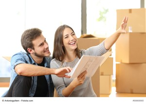 What to Look for in a Moving Company