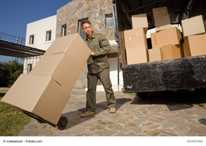Questions to Ask Before You Reserve a Moving Truck