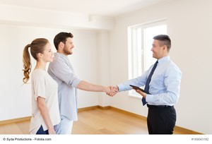 Expedite the Home Selling Journey
