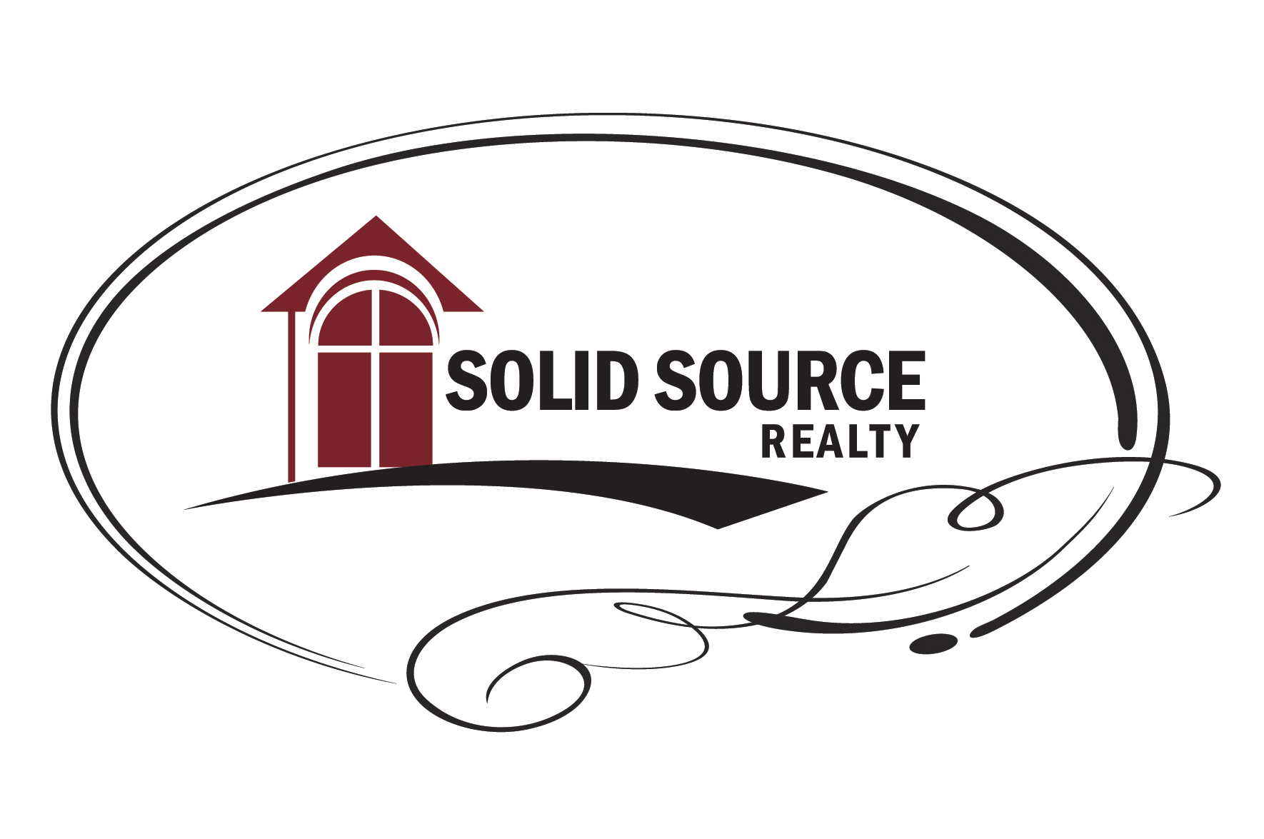 Solid Source Realty Inc.