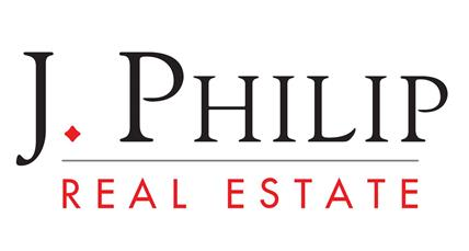 J. Philip Real Estate, LLC.