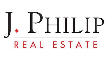 J. Philip Real Estate, LLC.