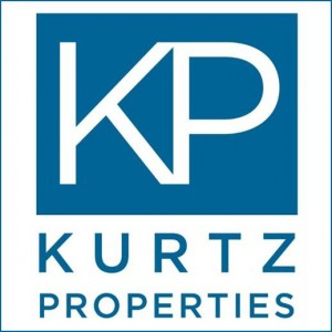 Kurtz Properties
