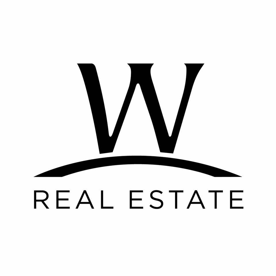 W Real Estate