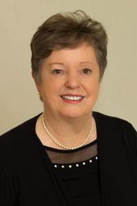 Cynthia Logan