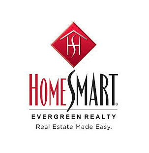 HomeSmart, Evergreen Realty