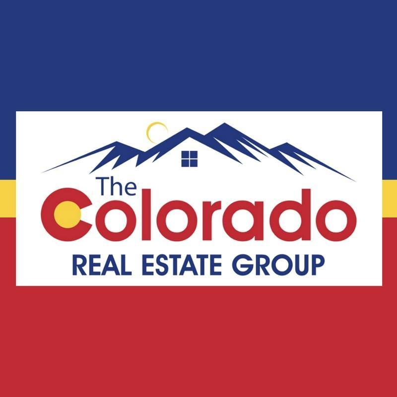 The Colorado Real Estate Group