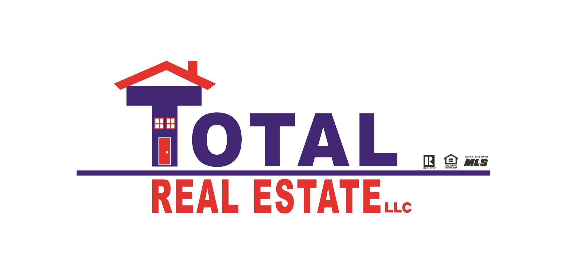 Total Real Estate LLC