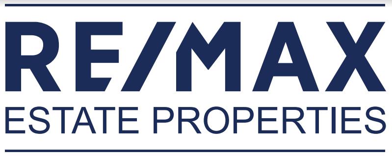 RE/MAX Estate Properties