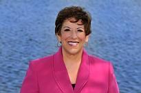 Phyllis DiBlasi, GRI, CRS