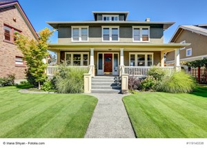 Maximize Your Home's Potential