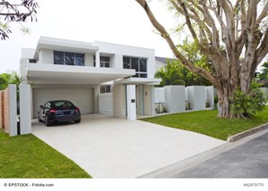 Tips for Sellers: Show Off the True Size of Your Florida Luxury Home
