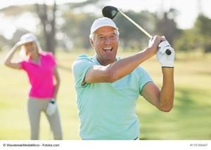 Purchase a Luxury House Near a Top Florida Golf Course