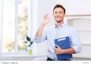 Reasons for Home Sellers to Take a Wait and See Approach