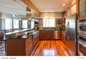 Tips For Making Your Kitchen Appealing to Buyers