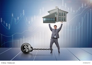 How To Budget For A Mortgage