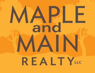 Maple And Main Realty, LLC