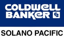 Coldwell Banker Solano Pacific